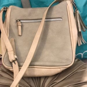 Maurice purse